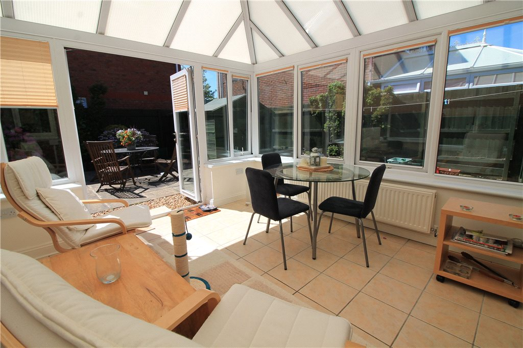 Property For Sale Ham Green Bristol