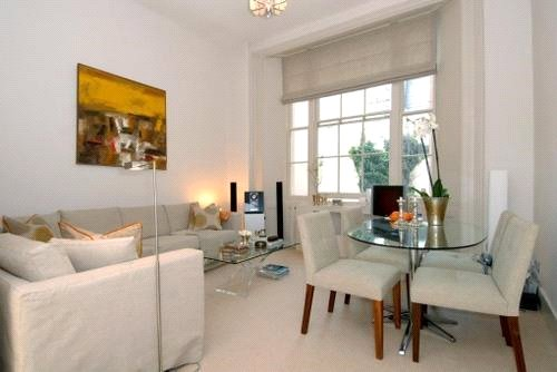 1 bedroom flat for sale westbourne terrace lancaster for 3 westbourne terrace lancaster gate london
