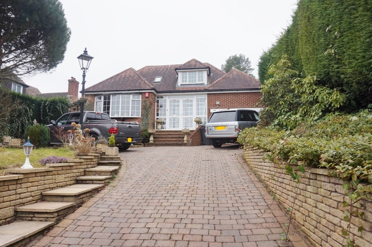 Sold Properties Wylde Green Road Sutton Coldfield