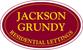 Jackson Grundy (Daventry Lettings)