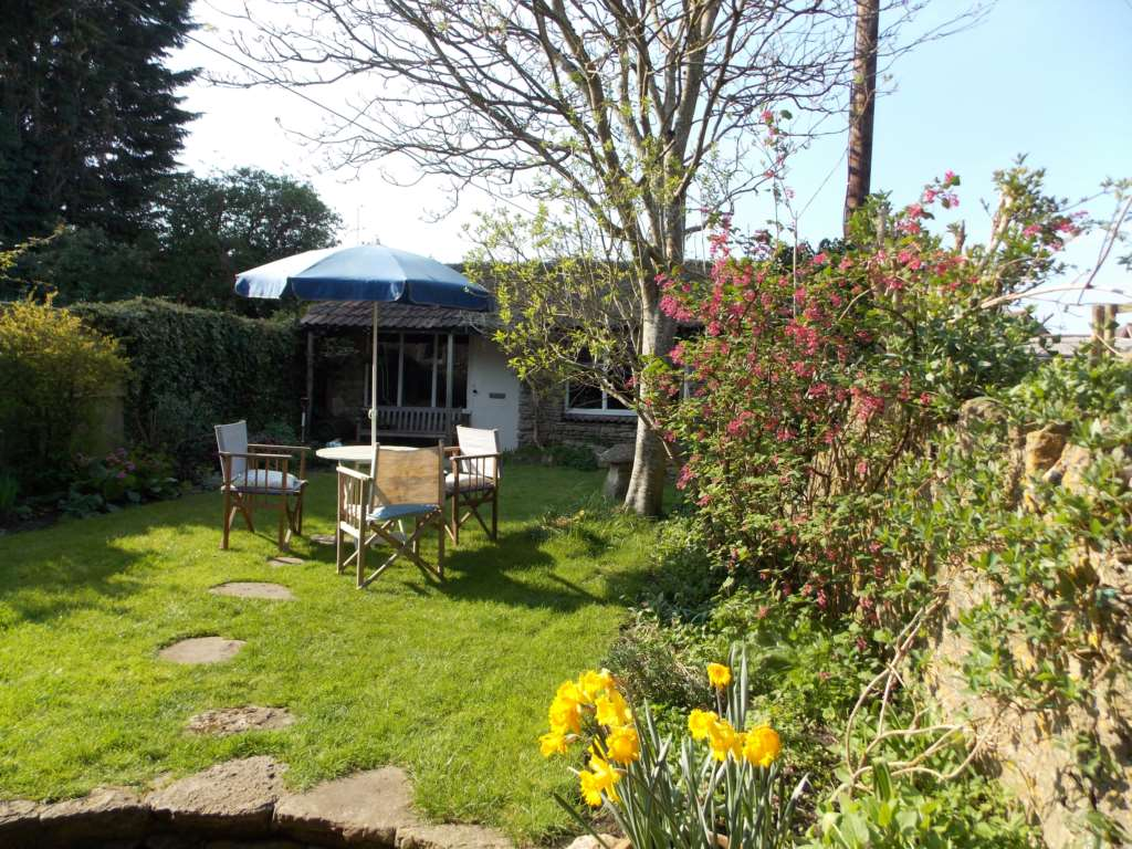 Property To Rent In Frome Somerset