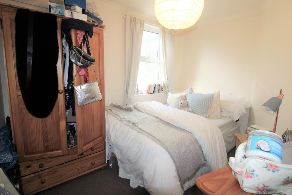 Property To Rent On Tooting Bec Road Sw