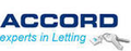 Accord Lettings (Birmingham City)