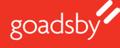 Goadsby (Broadstone)