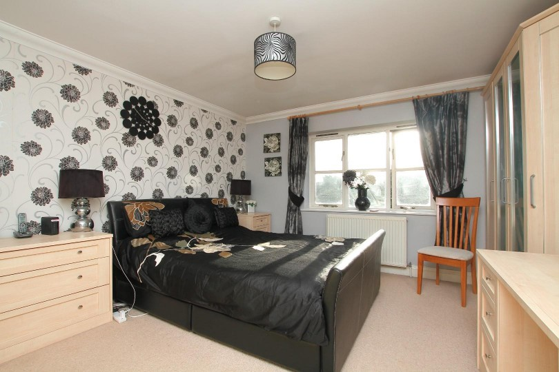 Property For Sale In Bekesbourne Canterbury