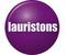 Lauristons Ltd (Teddington)