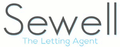 Sewell Lettings