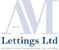 AM Lettings Ltd