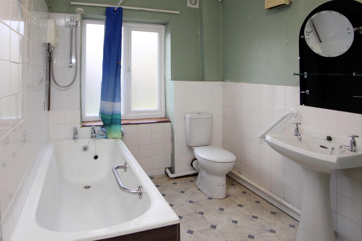 3 Bedroom Cottage To Rent Albaston Gunnislake Cornwall