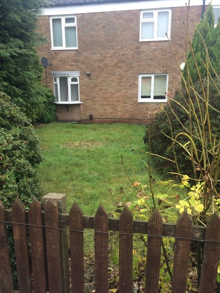 New Advertise Properties Chelmsley Wood To Rent