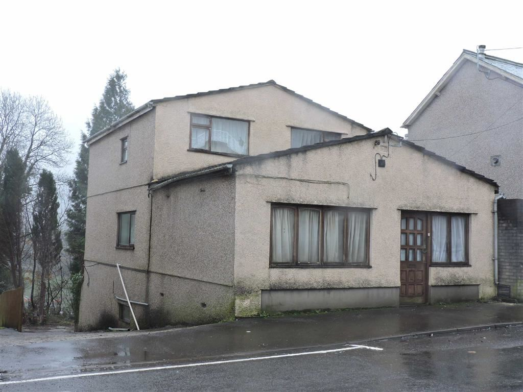 John Francis Properties For Sale In Sa