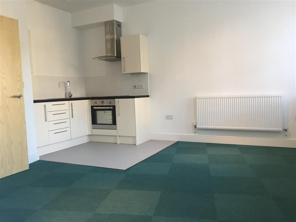 Room To Rent Ipswich Ip