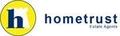 Hometrust Estate Agents Exeter