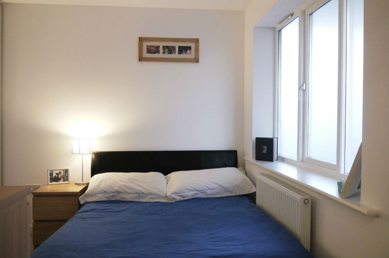 2 Bedroom Flat For Sale Stonebridge Road Canterbury Ct Ct2 7wy