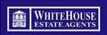 Whitehouse Estate Agents