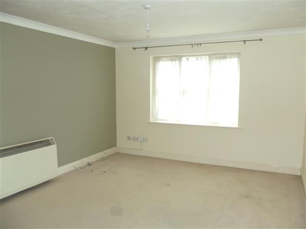 2 Bedroom Flat To Rent Dairyglenn House Crossbrook