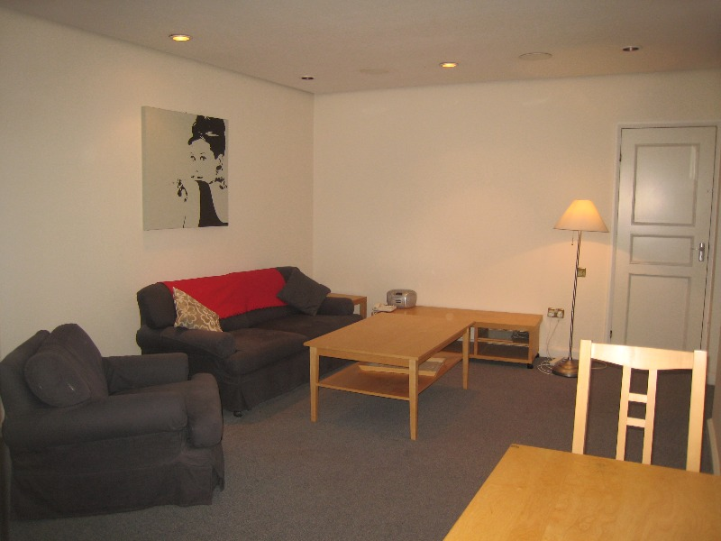 Ensuite Room Edinburgh Rent
