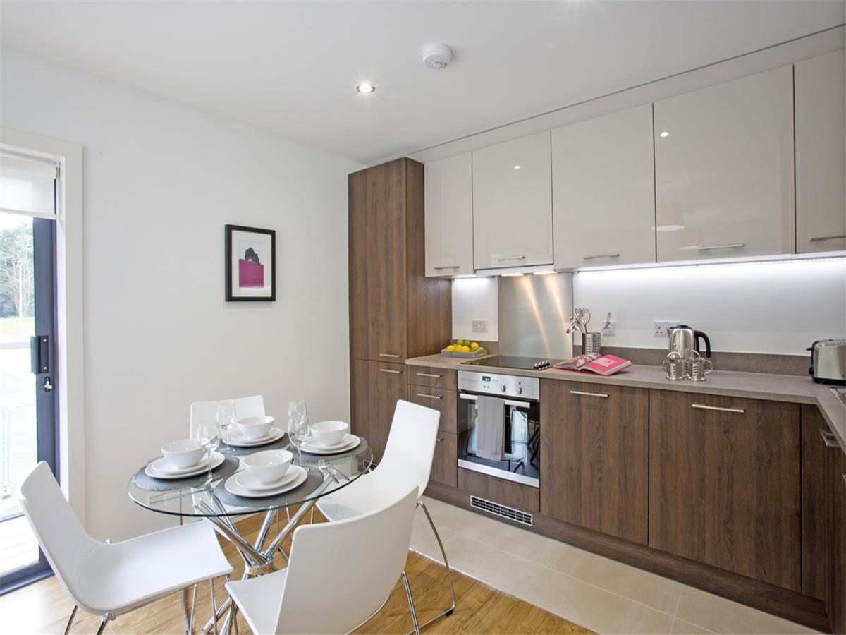 2 bedroom flat to rent stoneywood brae stoneywood for Bedroom furniture 98383