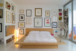 Decorating Tips for a Small Bedroom