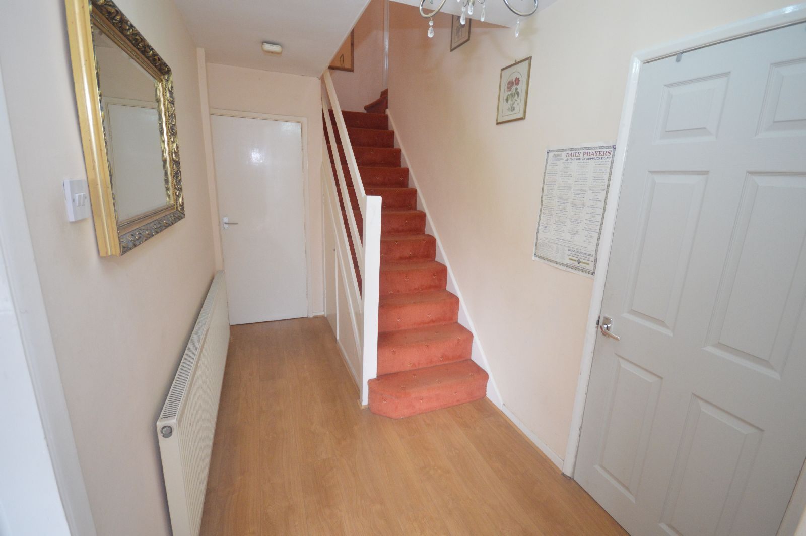 4 bedroom semi detached house for sale kensington close for Kitchen 482 kensington