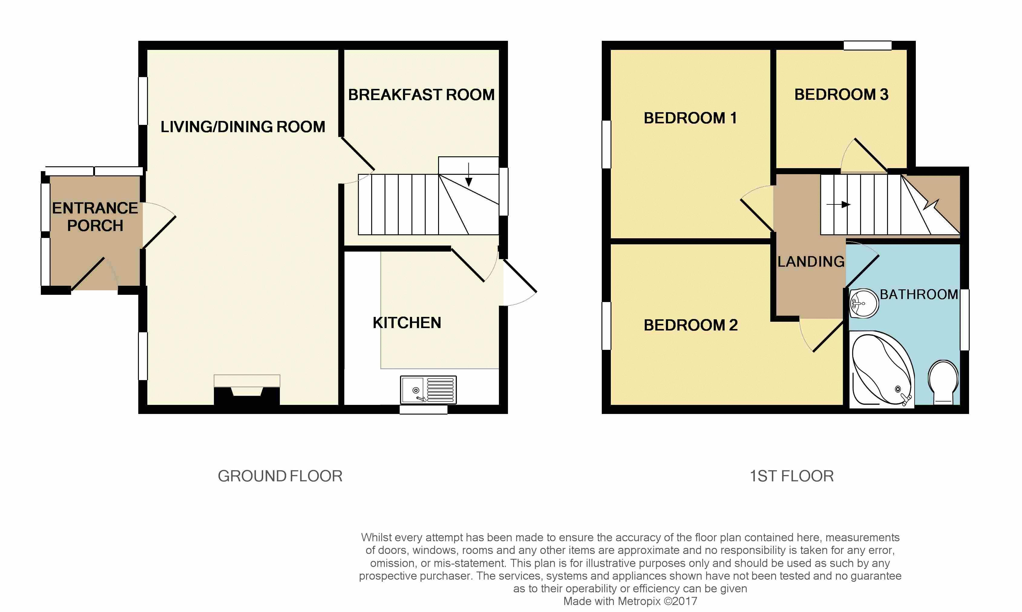 3 bedroom cottage for sale tregada launceston pl pl15 9na for 15 dunham place floor plans