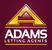 Adams Letting Agents