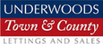 Underwoods Town and Country Lettings