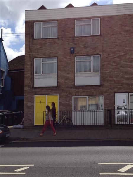 Cheap Property To Rent In Canterbury