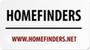Homefinders - Stratford