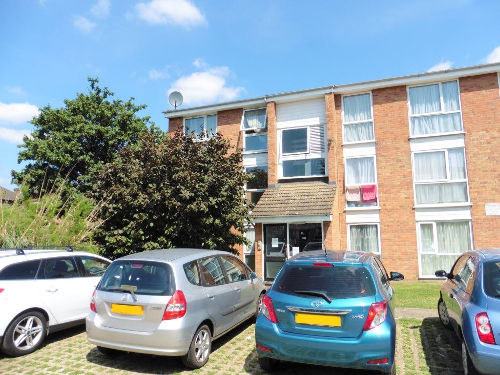 Property To Rent In Illford