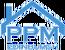 Pure Property Management Ltd