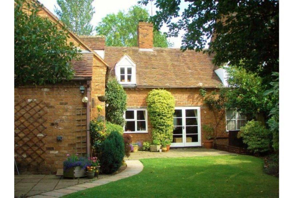 Property For Sale Uffington Shrewsbury