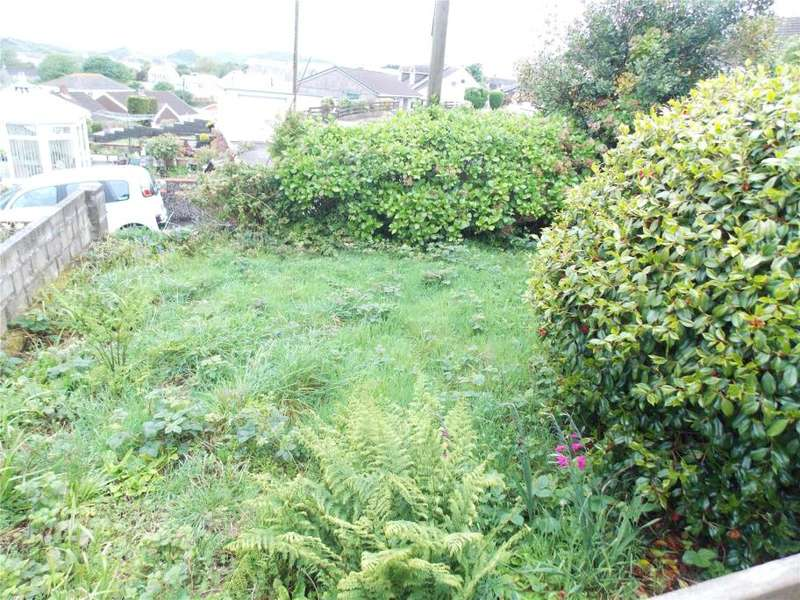 3 Bedroom Detached Bungalow For Sale Chegwyns Hill St