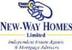 New-Way Homes Ltd
