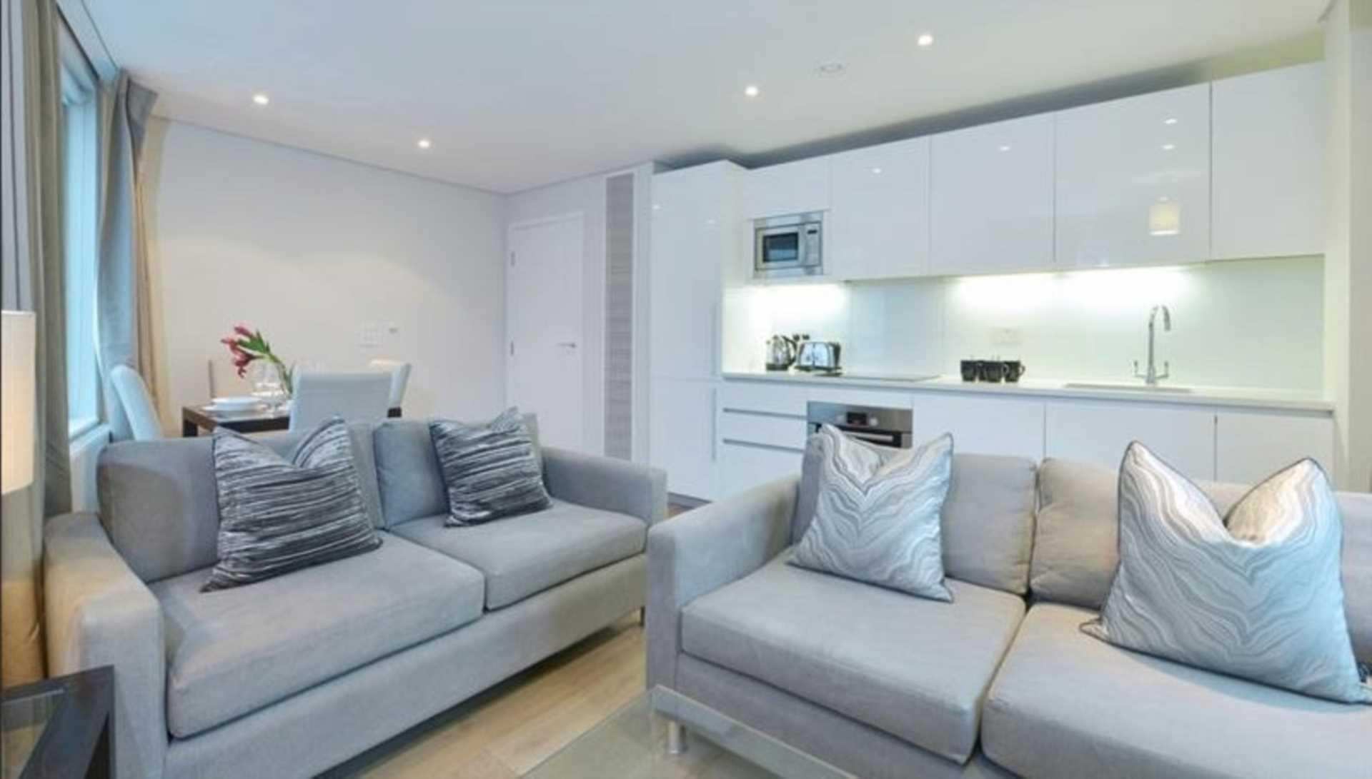 2 Bedroom Flat To Rent Merchant Square East Harbet Road Paddington London W2 1an