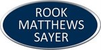 Rook Matthews Sayer - Forest Hall