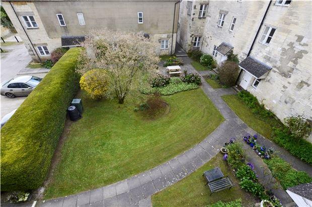 Property For Sale Bisley Road Stroud