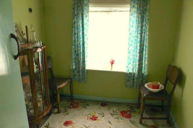 Rental Property At Arley Hall Estate