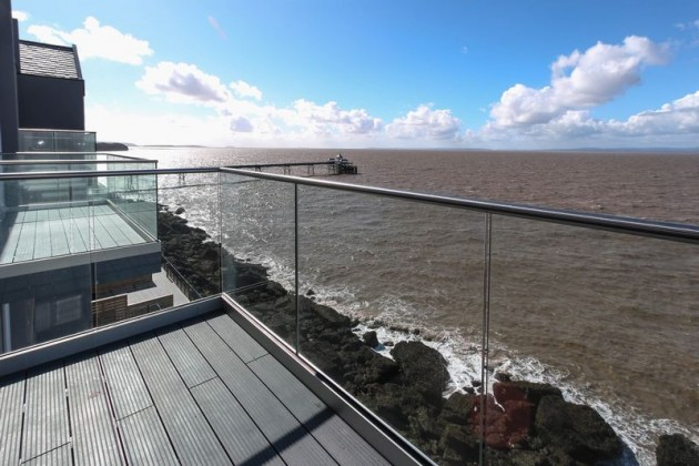 Property For Sale In Clevedon Somerset
