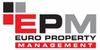 Euro Property Management