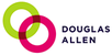 Douglas Allen (Chingford)