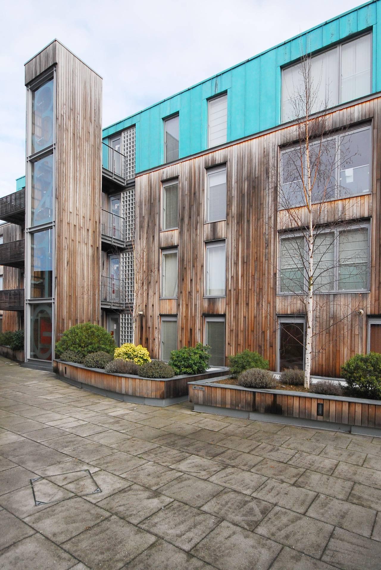2 bedroom flat to rent blueprint apartments balham sw sw12 8au property image property image property image property image malvernweather Image collections