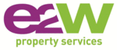 E2W Property Management