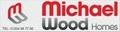 Michael Wood Homes