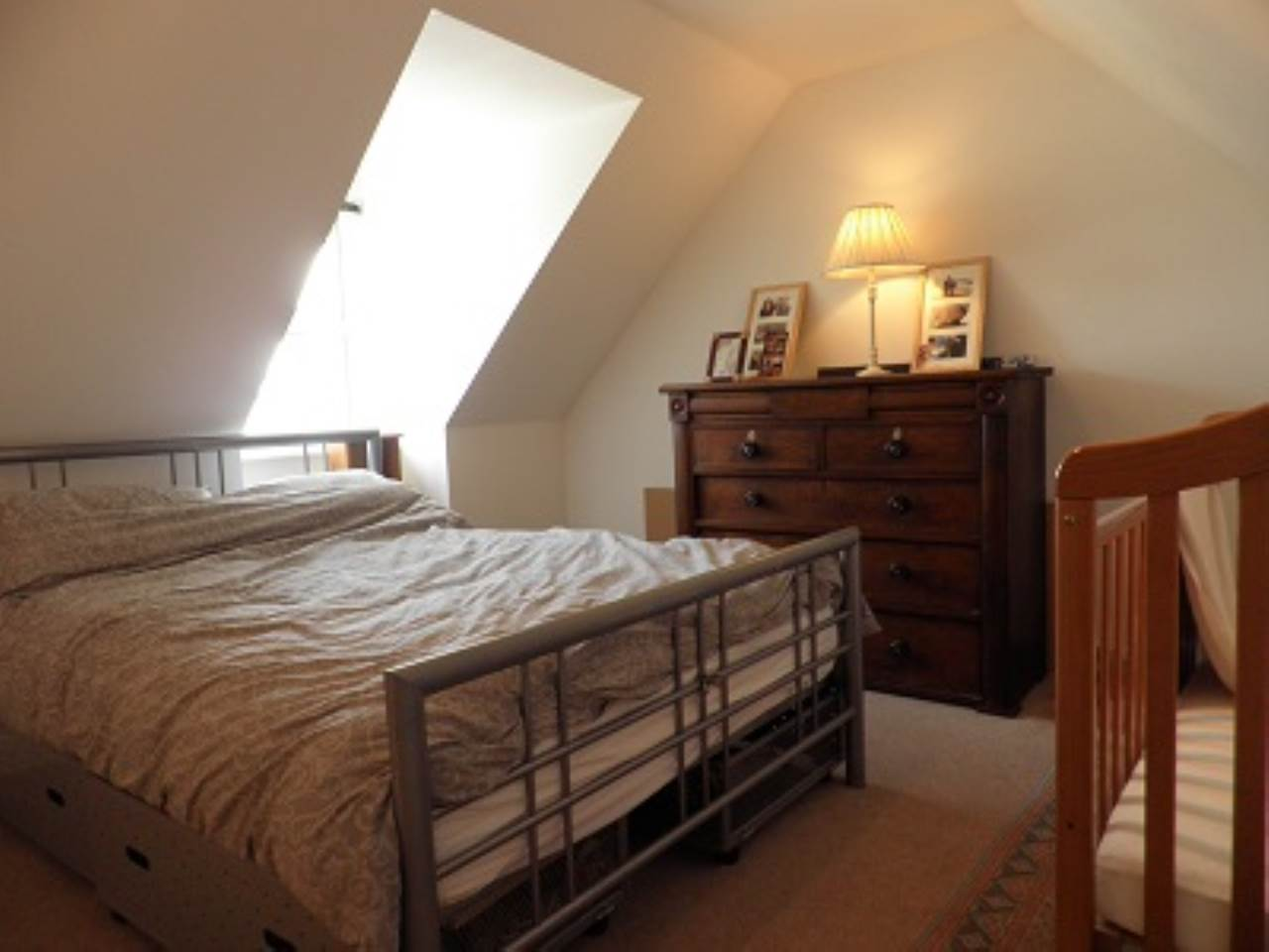 Rooms To Rent In Frome