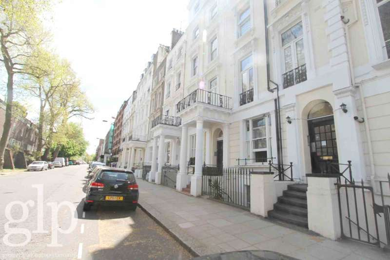 Apartment to rent queensborough terrace london w2 3tb for Queensborough terrace