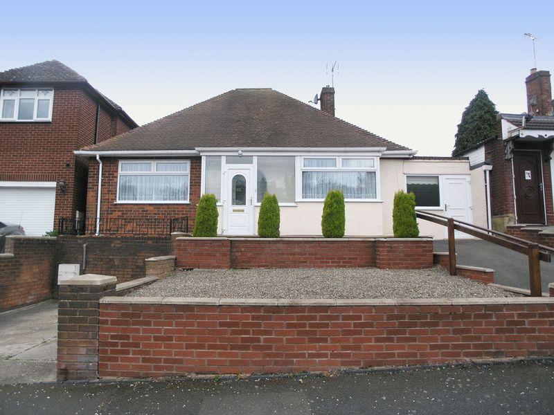 The Property Shop Dudley West Midlands