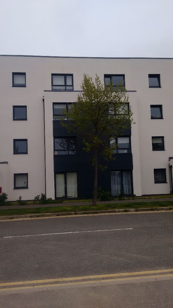 2 Bedroom Flat To Rent Waterfront Park Granton Edinburgh Eh5 1fz