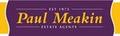 Paul Meakin Estate Agents (Selsdon)