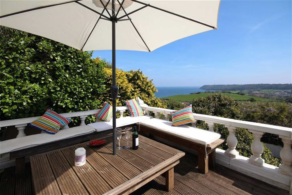 Property For Sale In Broadsands Paignton